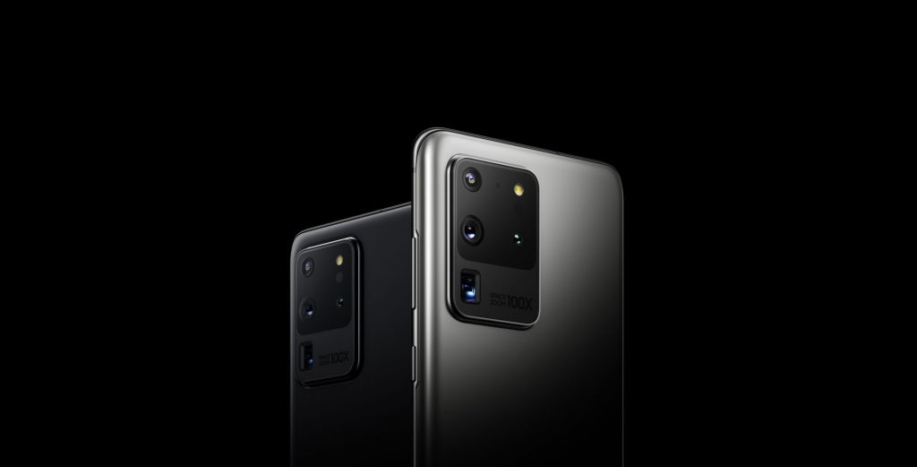 nowe telefony